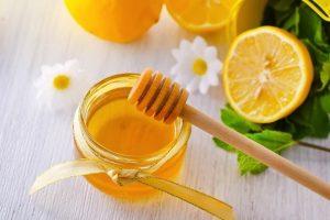 Uống mật ong buổi sáng giảm cân trong 7 ngày cực hiệu quả và an toàn
