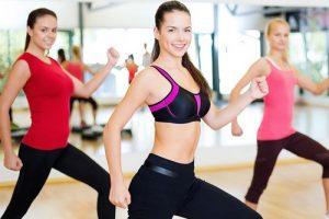 Áp dụng 7 mẹo giảm cân cực đơn giản này bạn sẽ có ngay eo thon đón tết chỉ sau 7 ngày