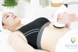 Công nghệ giảm béo bụng không phẫu thuật nào hiệu quả tốt nhất hiện nay Update 2020
