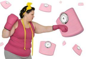 """Những lý do khiến trước tết là thời điểm """"VÀNG"""" cho các chị em giảm béo"""