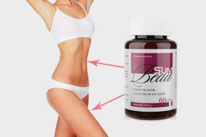 Thuốc giảm cân Sumbeau có tốt không qua trải nghiệm người dùng