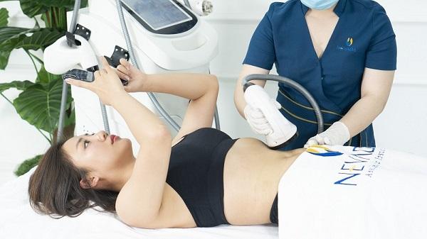 giảm béo bằng công nghệ max burn lipo có tái béo không, max burn lipo có tái béo không