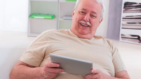 giảm béo bằng công nghệ Max Burn Lipo