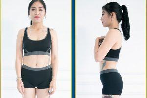 Vì sao các công nghệ giảm béo không dao kéo ngày càng được nhiều Sao Việt lựa chọn?
