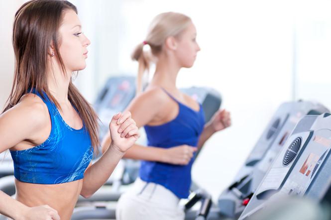 thuốc giảm cân cho người bị huyết áp cao, giảm, hạ, và gây tăng huyết áp