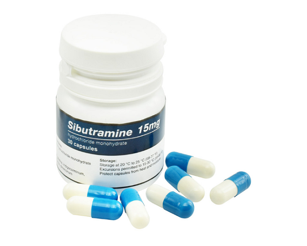 sibutramine và phenolphthalein, phenolphtalein là chất trong thuốc gì, tác hại, trong trà giảm cân bị cấm, lá sen, có độc không
