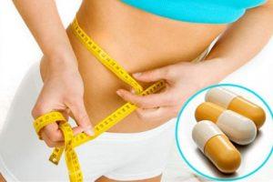 Uống thuốc giảm cân có tác hại gì không| Người dùng thuốc giảm cân được gì là mất gì?
