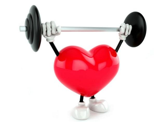 giảm cân bằng ăn hạt macca(mắc ca) giảm cân