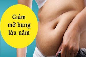Người có cơ địa béo lâu năm, lờn thuốc có giảm Béo Max Burn Lipo được không?
