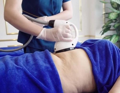 Người bị bệnh tiểu đường có giảm béo Max Burn Lipo được không