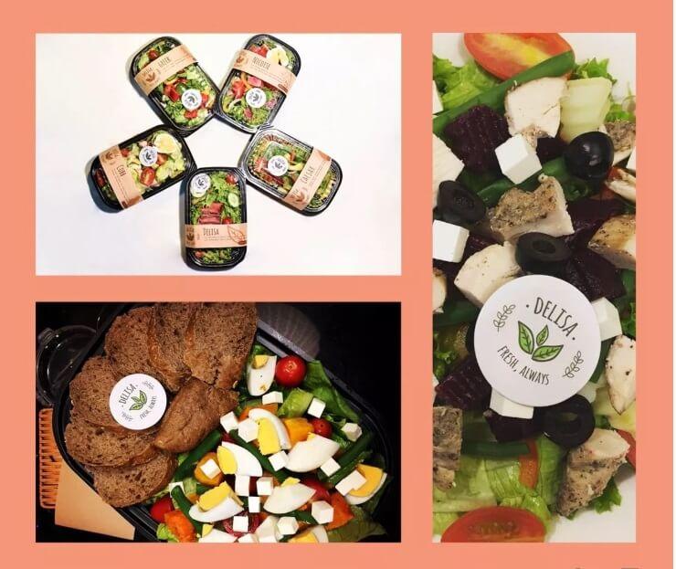 Eat Clean menu giảm cân, thực đơn Eat Clean giảm cân 7 ngày cấp tốc, thực đơn Eat Clean giảm cân đơn giản