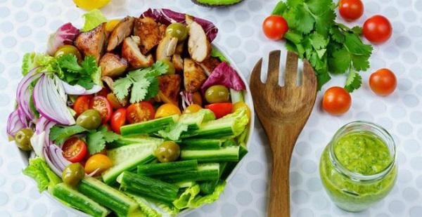chế độ ăn eat clean giảm cân, chế độ ăn eat clean giảm cân là gì, thực đơn ăn eat clean giảm cân, ăn eat clean bao lâu thì giảm cân, cách ăn eat clean giảm cân, món ăn eat clean giảm cân