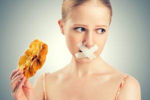 Nhịn ăn giảm cân và những tác hại nguy hiểm trực tiếp tới sức khỏe