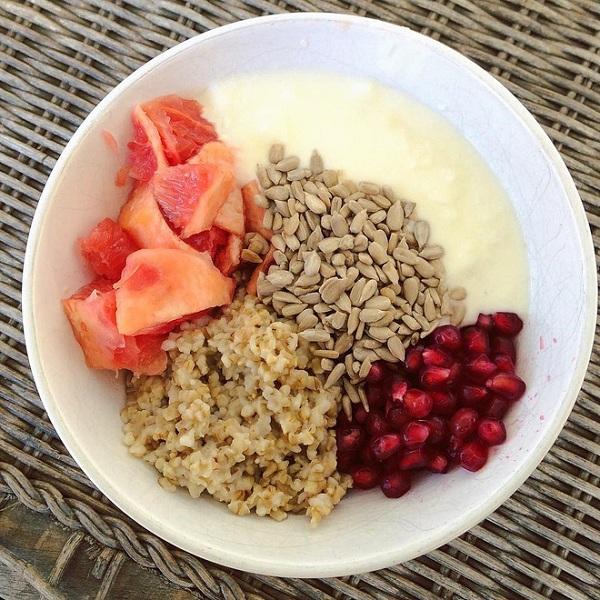 Ăn hạt hướng dương có giảm cân không, ăn hạt hướng dương có béo không, ăn hướng dương có béo không, ăn hạt hướng dương có tác dụng gì, ăn hạt hướng dương có tốt không, các loại hạt giảm cân