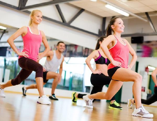 bài tập aerobic giảm mỡ bụng, bài tập aerobic giảm mỡ bụng nhanh nhất, bài tập aerobic giảm mỡ bụng dưới, bài tập aerobic giảm mỡ bụng nhanh, bài tập aerobic giảm mỡ bụng hiệu quả