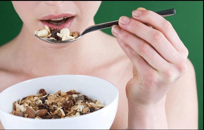 Cách ăn hạt điều giảm cân, 1 ngày ăn bao nhiêu hạt điều, hạt điều có tác dụng giúp giảm cân không, sữa hạt điều giảm cân, hạt điều giảm cân