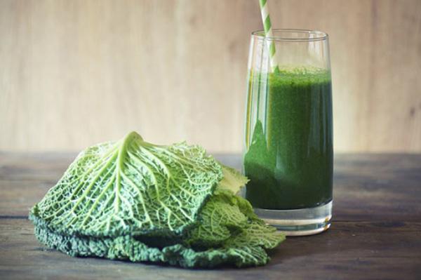 Ăn bắp cải giảm cân, cách ăn súp bắp cải giảm cân, ăn bắp cải nhiều có giảm cân được không