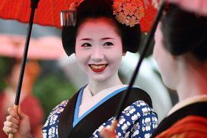 Khám phá thói quen ăn uống của người Nhật giữ cơ thể thon gọn, tăng tuổi thọ