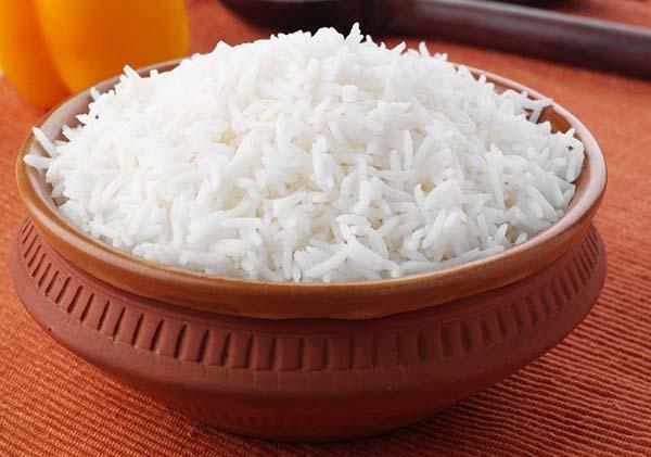 Một chén cơm bao nhiêu calo, 1 ngày cần bao nhiêu calo giảm cân, 1 chén cơm trắng bao nhiêu carb