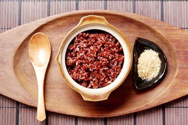 ăn cơm như thế nào để giảm cân, ăn cơm gạo lứt như thế nào để giảm cân, ăn cơm nguội giảm cân, giảm cân với cơm trắng, cách giảm cân bằng cơm trắng, thực đơn giảm cân có cơm