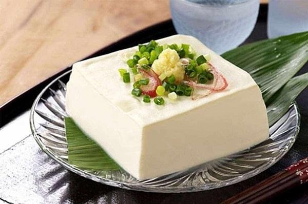 ăn đậu hủ có giảm cân không, ăn đậu phụ giảm cân, ăn đậu hũ giảm cân, chế biến đậu phụ giảm cân, các món ăn từ đậu phụ giúp giảm cân, ăn tàu hủ giảm cân
