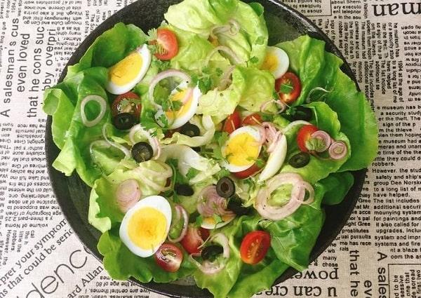 ăn trứng giảm cân đúng cách, ăn trứng vịt luộc giảm cân webtretho, ăn trứng giảm cân, ăn trứng cút giảm cân, ăn trứng có giảm cân