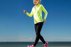 Bật mí 5 bài tập giảm cân sau sinh giúp mẹ về dáng thần tốc
