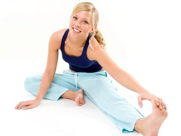 bài tập giảm mỡ bụng trên cho nữ giảm mỡ bụng trên cho nữ giảm mỡ bụng trong 1 tuần cho nữ