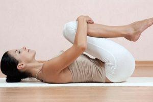 Bài tập giảm mỡ bụng trên cho nữ giúp gạt bỏ xấu hổ bụng bự