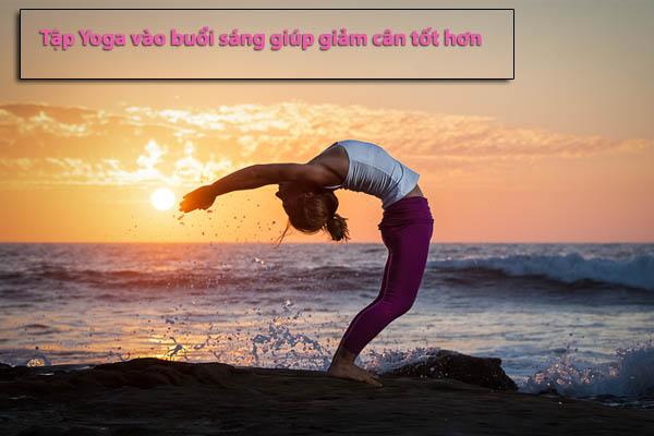 hướng dẫn các bài tập yoga giảm mỡ bụng dưới siêu nhanh tại nhà hiệu quả nhất