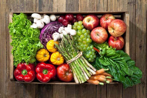 nên ăn gì vào buổi tối nên ăn món gì để cho giảm cân, mỡ bụng, không mập béo bụng