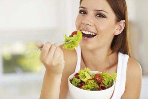 Buổi tối nên ăn gì để giảm cân? Lắng nghe tư vấn từ chuyên gia dinh dưỡng
