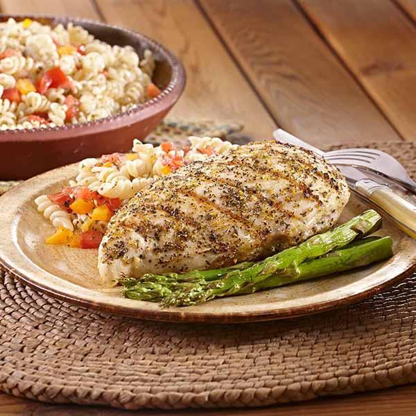 Buổi tối ăn gì để giảm cân