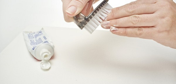 cách giảm mỡ bụng bằng kem đánh răng, giảm mỡ bụng bằng kem đánh răng, giảm mỡ bụng với kem đánh răng