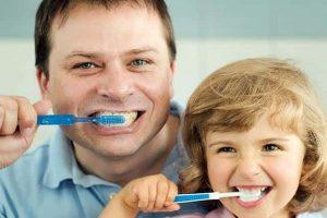 Cách giảm mỡ bụng bằng kem đánh răng đang là cơn sốt được chia sẻ gần đây