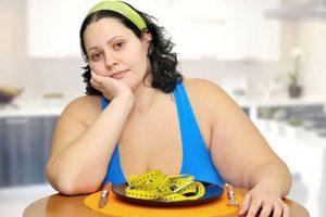 Làm thế nào để giảm béo toàn thân, cách giảm mỡ toàn thân hiệu quả