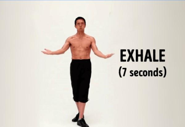 kinh nghiệm giảm cân bằng hít thở, tập hít thở nhỏ bụng, cách hít thở giảm cân của người nhật, cách giảm mỡ bụng của người nhật, cách giảm vòng eo của người nhật, chia sẻ cách giảm mỡ bụng, khí công giảm mỡ bụng, hít thở kiểu nhật để giảm mỡ bụng, hít thở để giảm mỡ bụng, cách hít thở để giảm mỡ bụng, tập hít thở để giảm mỡ bụng, cách thở giảm mỡ bụng của người nhật, hít thở kiểu nhật để giảm mỡ bụng, cách hít thở giảm cân của người nhật, cách hít thở giảm mỡ bụng của người nhật, hít thở giảm cân của người nhật, giảm cân bằng cách hít thở của người nhật, bài tập hít thở giảm mỡ bụng của người nhật, cách giảm mỡ bụng của người nhật, thở giảm mỡ bụng, cách hít thở giảm cân, thuốc giảm cân nhật 12kg, cách giảm béo bụng của người nhật, giảm cân kiểu nhật, phương pháp giảm mỡ bụng của người nhật, giảm mỡ bụng của người nhật, bài tập giảm mỡ bụng của người nhật, giảm mỡ bụng theo cách người nhật, cách giảm cân của người nhật, cách giảm vòng eo của người nhật, hít thở giảm mỡ bụng, hít thở giảm cân, giảm cân của người nhật, giảm mỡ bụng bằng cách hít thở, cách hít thở để giảm mỡ bụng, cách hít thở giảm mỡ bụng, bài tập hít thở giảm mỡ bụng