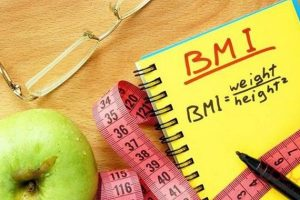Cách tính chỉ số BMI châu Á Thái Bình Dương chính xác nhất