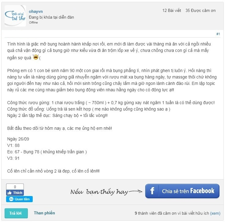 review-giam-mo-bung-bang-ruou-gung-01