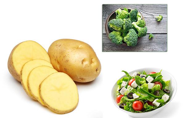 thực đơn ăn kiêng, uống nước ép giảm cân, béo hàng(hằng, mỗi) ngày dành cho nữ người để giúp giảm cân hiệu quả nhanh