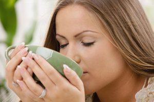Uống giấm đúng cách trong bao lâu thì giảm cân? Hiệu quả bất ngờ