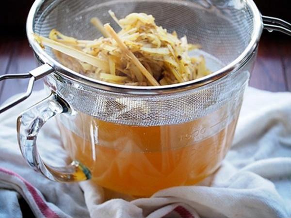 Cách uống nước sả giúp giảm cân webtretho, giảm cân bằng cây sả, giảm cân với củ sả, cách nấu nước trà sả giảm cân, uống nước sả có giảm cân không