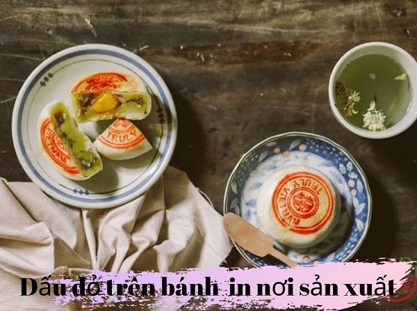 Ăn bánh pía sầu riêng có béo không