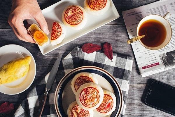 bánh pía bao nhiêu calo, 1 cái bánh pía bao nhiêu calo, một cái bánh pía bao nhiêu calo, 100g bánh pía bao nhiêu calo, bánh pía có bao nhiêu calo, bánh pía chay bao nhiêu calo, bánh pía sầu riêng bao nhiêu calo, 1 cái bánh pía nhỏ bao nhiêu calo, bánh pía chứa bao nhiêu calo, bánh pía kim sa bao nhiêu calo