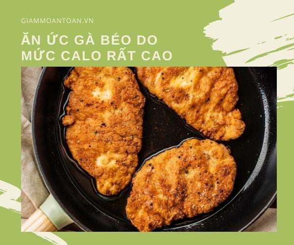 gà rán chứa bao nhiêu calo, gà rán kfc chứa bao nhiêu calo, cánh gà chiên chứa bao nhiêu calo, Bà bầu có được ăn gà rán không, Học sinh ăn gà rán như thế nào cho hợp lý, Ăn KFC có béo không, Cách ăn gà rán không mập, Ăn ức gà chiên có béo không, Ăn gà rán có mập không, Ăn thịt gà có mập không, Ăn gà rán có mập không, 1 miếng gà rán KFC bao nhiêu calo, 1 Đùi gà rán bao nhiêu calo, 2 miếng gà rán bao nhiêu calo, 1 miếng gà rán bao nhiêu calo, 100g gà rán bao nhiêu calo, 1 cái đùi gà bao nhiêu calo, Một con gà bao nhiêu calo, 1 miếng thịt gà bao nhiêu calo, 1 miếng gà rán bao nhiêu calo, ức gà chiên chứa bao nhiêu calo