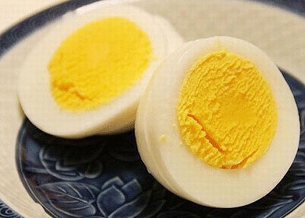1 quả trứng bao nhiêu calo và chế độ thực đơn giảm cân 1-qua-trung-bao-nhieu-calo-11
