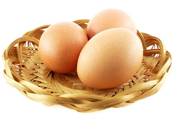 1 quả trứng bao nhiêu calo, 1 quả trứng vịt bao nhiêu calo, 1 quả trứng cút bao nhiêu calo, 1 quả trứng lộn bao nhiêu calo, 1 quả trứng chiên bao nhiêu calo, 1 quả trứng gà bao nhiêu calo, 1 quả trứng luộc bao nhiêu calo, 1 quả trứng có bao nhiêu calo
