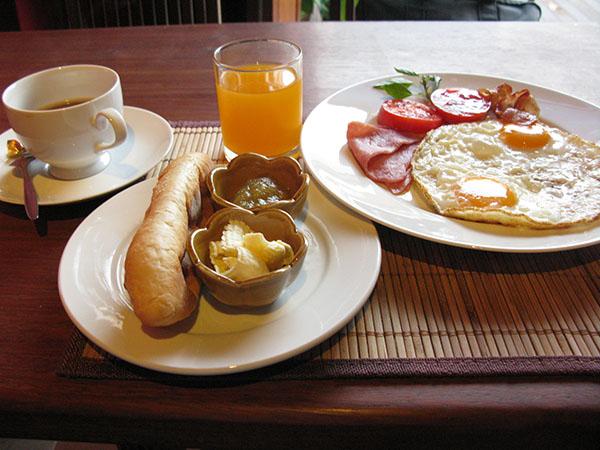 1 quả trứng bao nhiêu calo và chế độ thực đơn giảm cân 1-qua-trung-bao-nhieu-calo-7