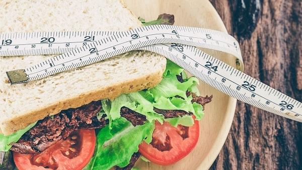 bảng tính calo cho người giảm cân, bảng tính calo thực phẩm, bảng tính calo viện dinh dưỡng, cách tính calo nạp vào cơ thể, cách tính calo trong khẩu phần ăn giảm cân, cách tính calo trong món ăn, cách tính calo khi chạy bộ
