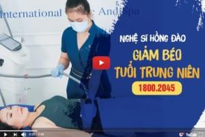 Toát mồ hôi vì tập Livestream, nghệ sỹ Hồng Đào vẫn hạnh phúc vì giảm tới 14cm vòng bụng